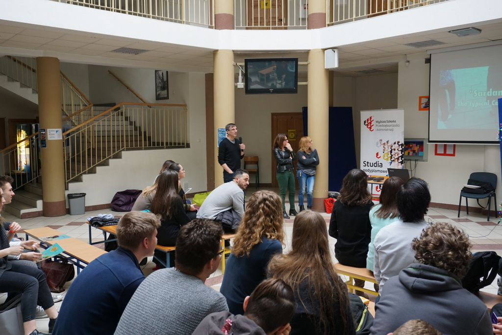 09_InternationalWeek_20180319