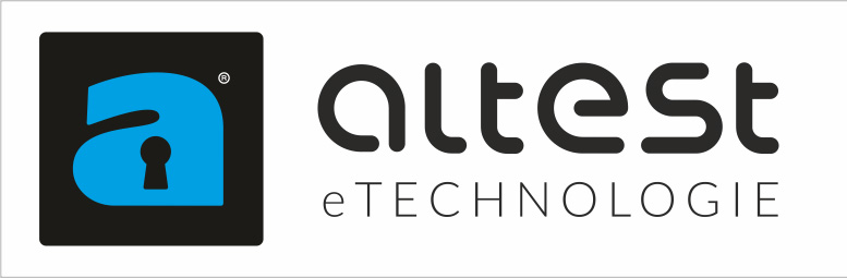 altest-e-tech