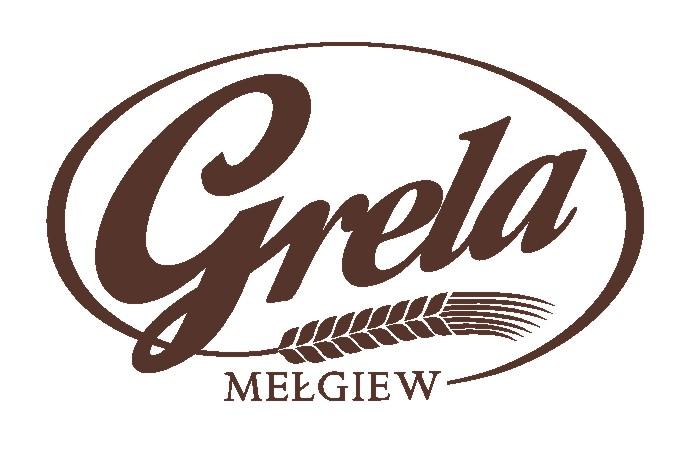 logo GRELA 1