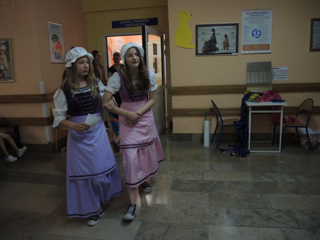 07_Teatr_USD_20180624