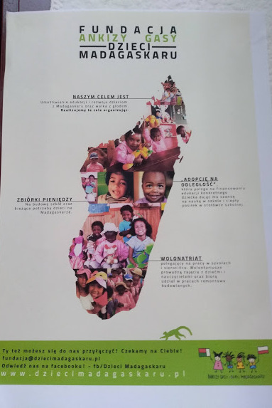 09_Madagaskar_GiLO