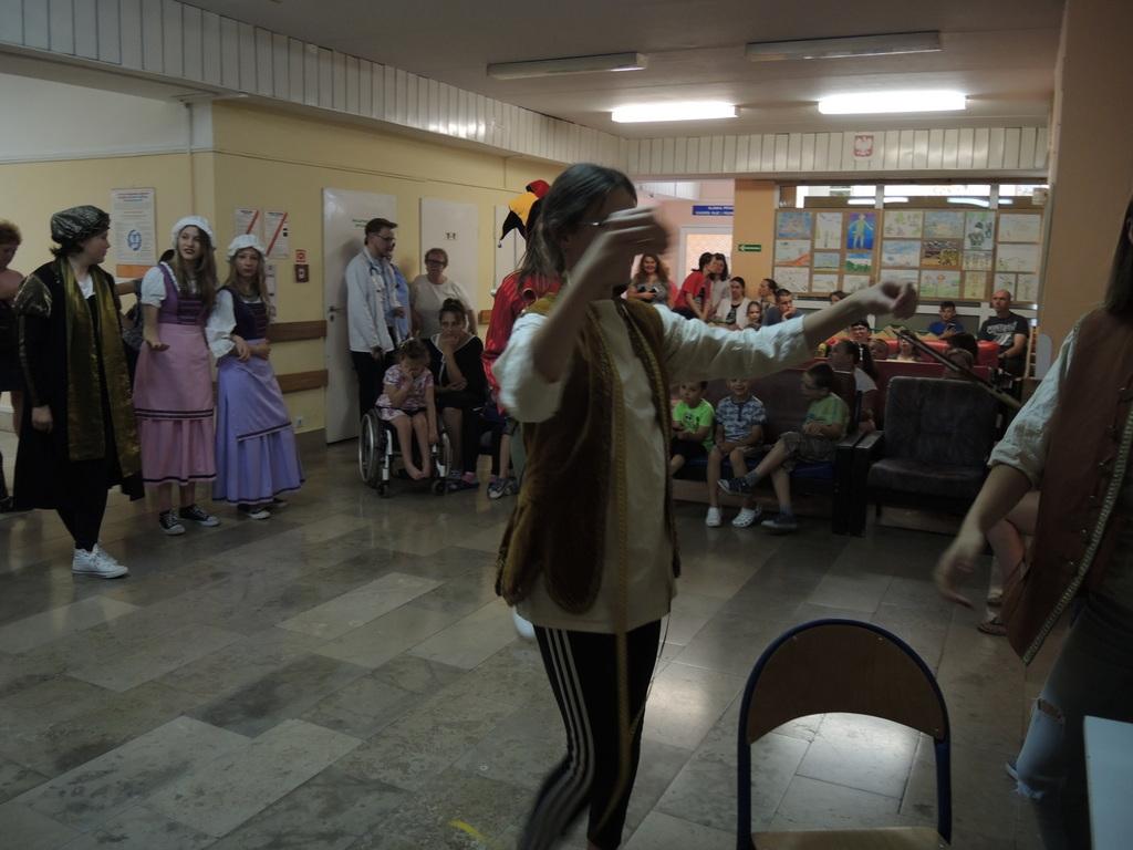 11_Teatr_USD_20180624