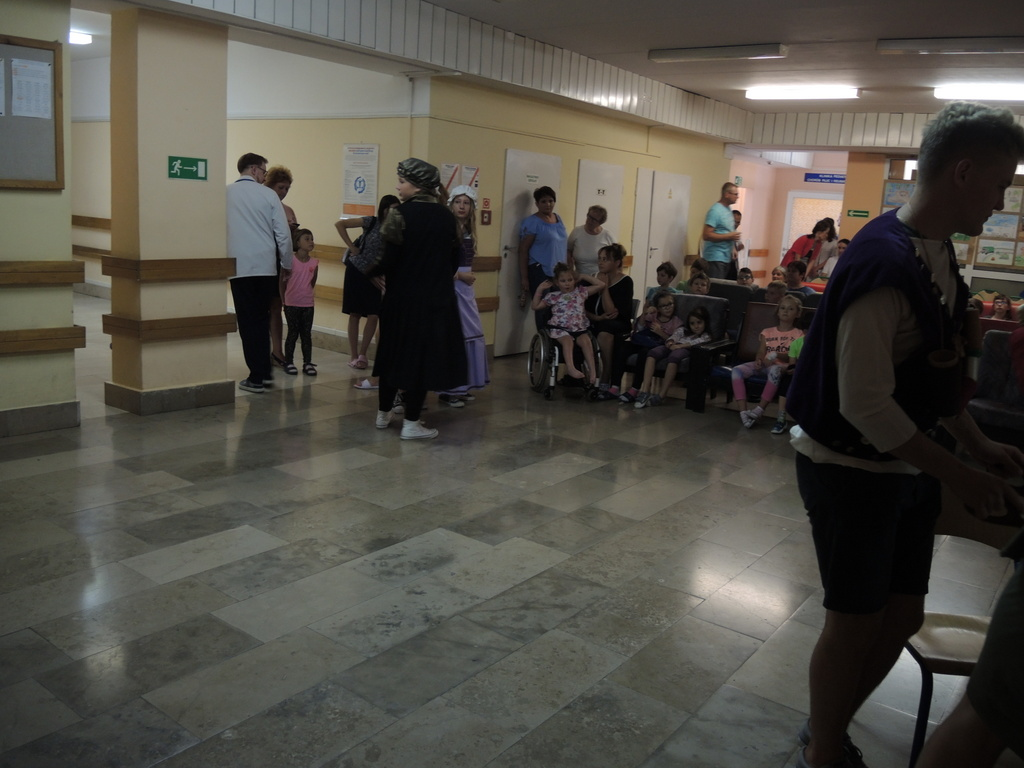 12_Teatr_USD_20180624