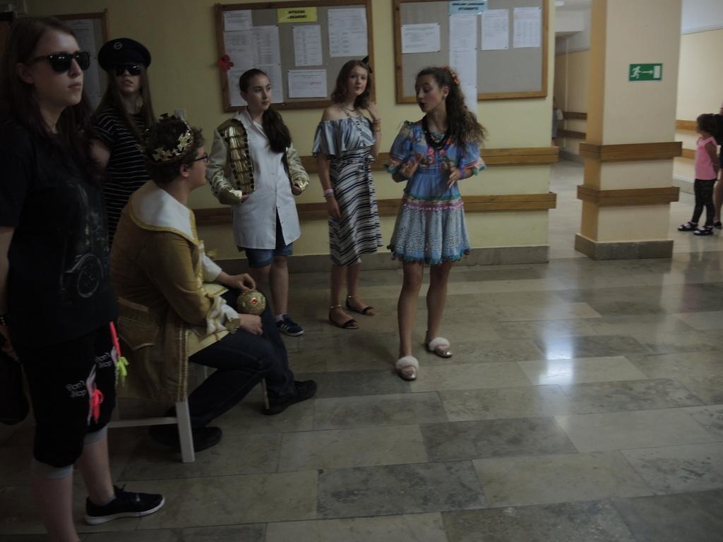 13_Teatr_USD_20180624