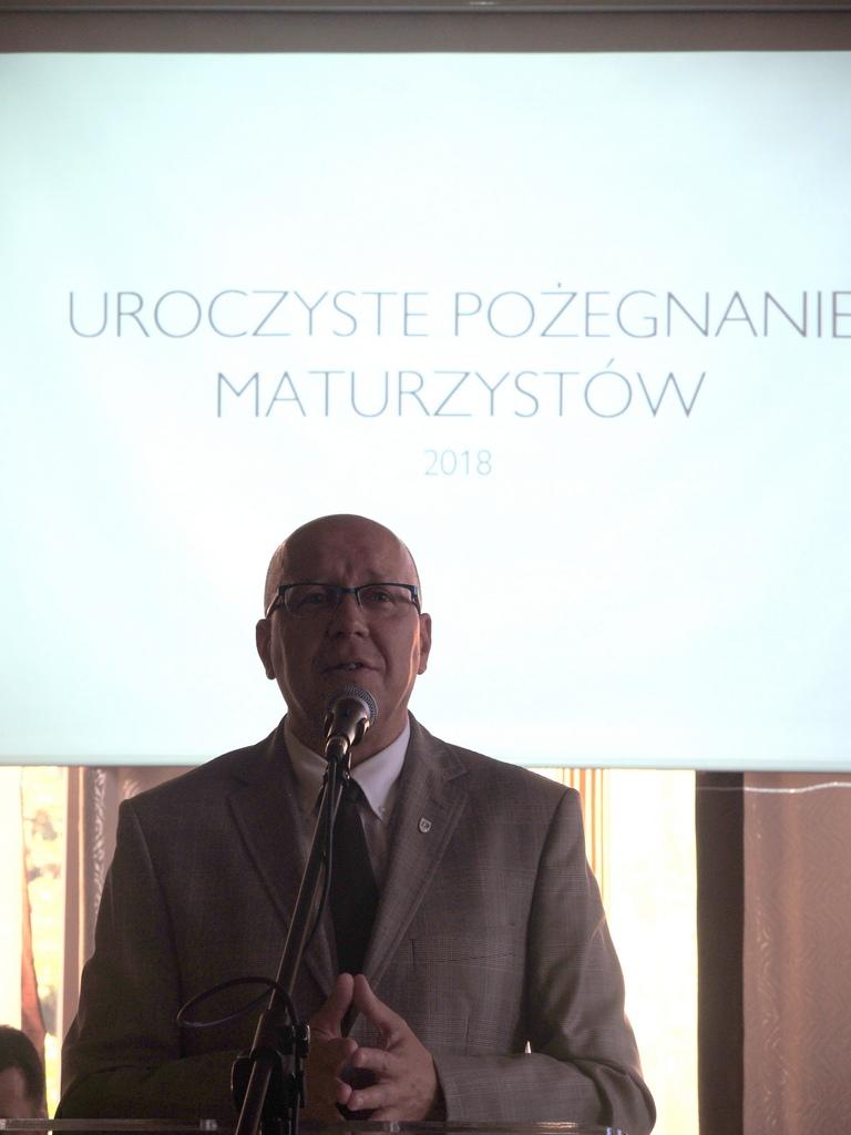15_PozegnanieMaturzystow2018_20180608