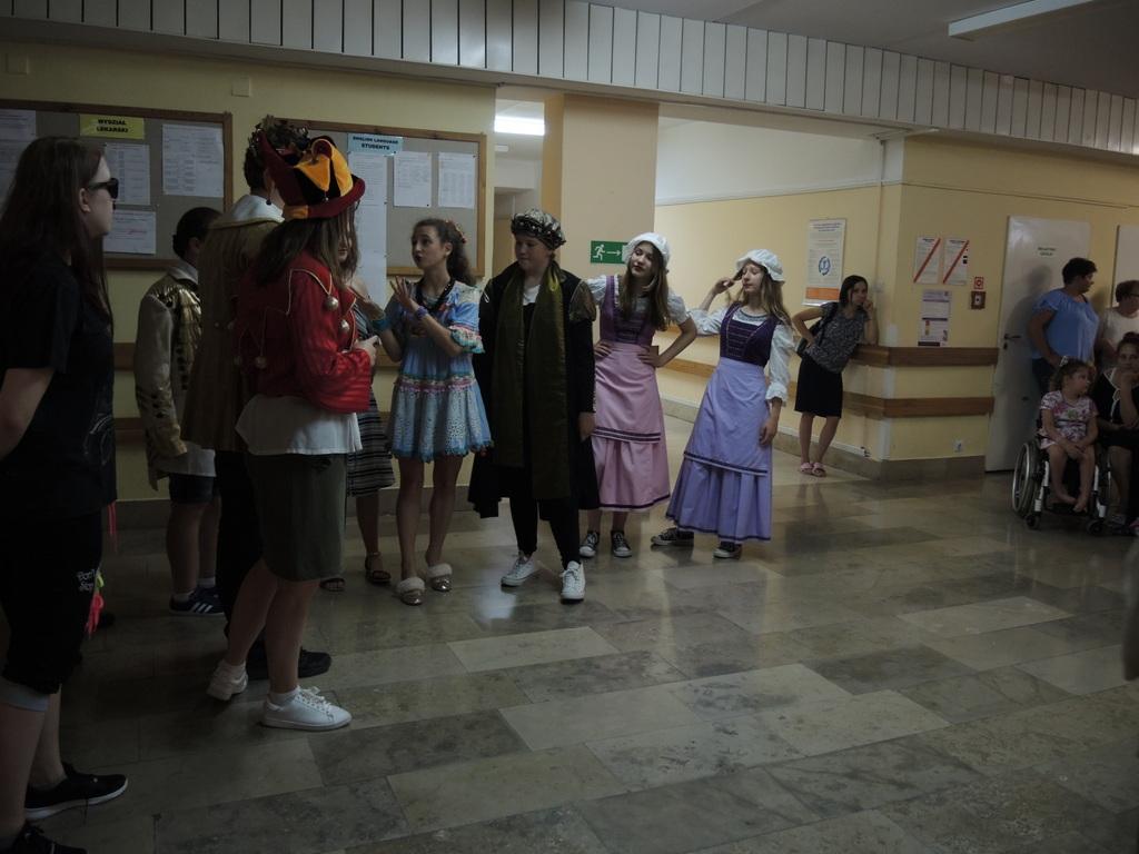 17_Teatr_USD_20180624