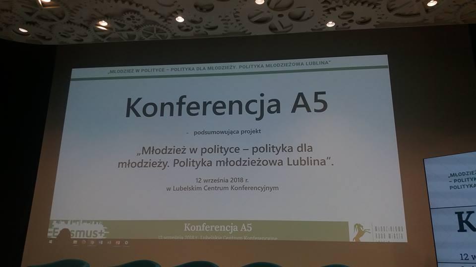 02_konferencjaSU_LO