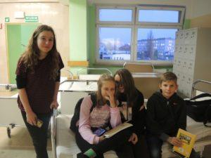 https://paderewski.lublin.pl/liceum/pl/news/rozpoczynamy-akcje-paderek-czyta-malym-pacjentom