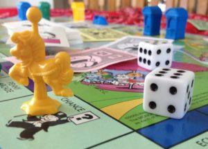 gry planszowe zbiórka